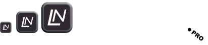 «LuxeNet» | Global social network for business people and their families.