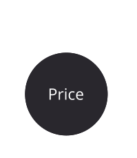 LuxeNet™ | GLOBAL SPECIALIZED MEANS OF COMMUNICATION FOR BUSINESS PEAPLE